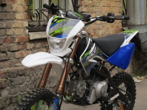 RC125-PM 02