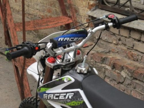 RC125-PM 03