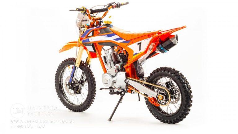 WRX 250 PIT 02