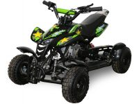 MOTAX ATV H4 mini