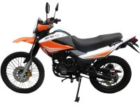 panther RC250GY-C2A lite