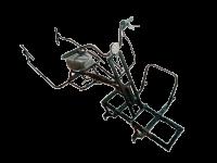 модуль толкач 01