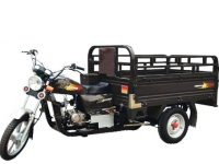 Десна 200 грузовой трицикл