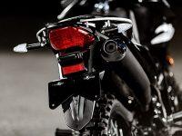 Мотоцикл YX250GY-C5C 01