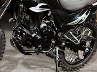 Мотоцикл YX250GY-C5C 03