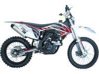 Racer SR-X1 Cross X1