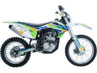 Racer SR-X2 Cross X2