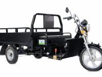 Rutrike D5 2000 60V2000W 01
