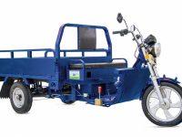 Rutrike D5 2000 60V2000W 03