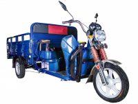Rutrike JB 2000 60V1500W 01