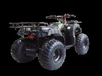 ATV Thunder 150 05