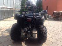 Квадроцикл BEORN 200 04