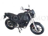 Мотоцикл Минск C4 300 01
