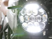 Мотоцикл Минск SСR 250 04