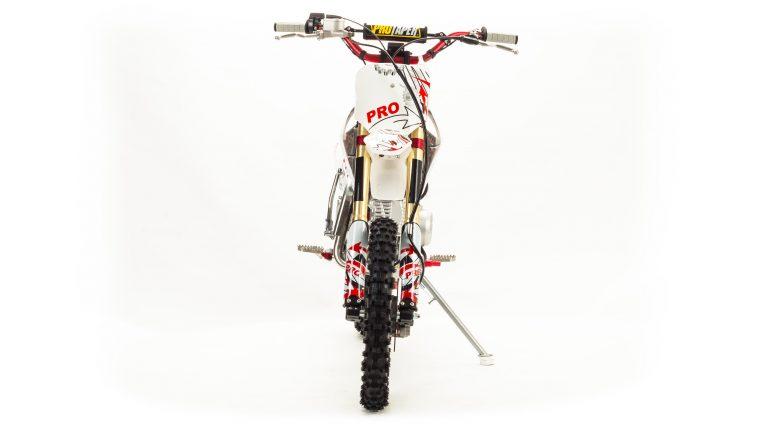 Мотоцикл Кросс CRF190 PRO 07