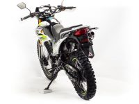 Мотоцикл Кросс ENDURO EX 250 03