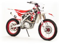 Мотоцикл Кросс WRX250 LITE 06