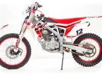 Мотоцикл Кросс WRX250 LITE FA 01