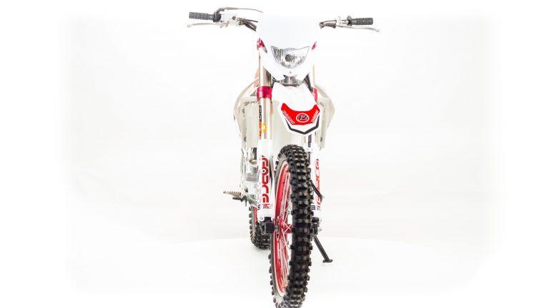 Мотоцикл Кросс WRX250 LITE FA 06