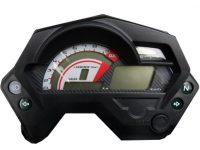 RACER RC300CK-NF NITRO 08