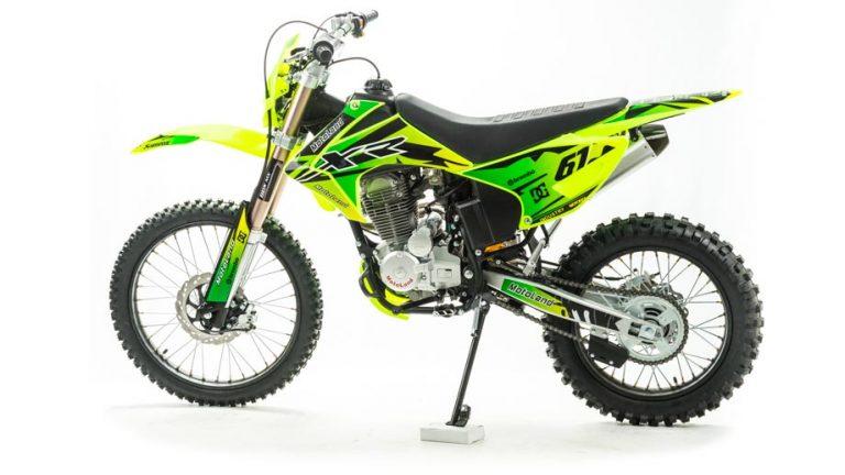 XR250 LITE 01