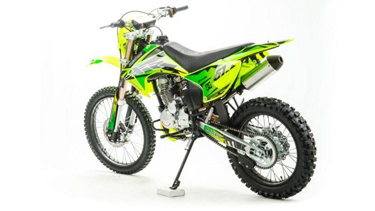 XR250 LITE 02