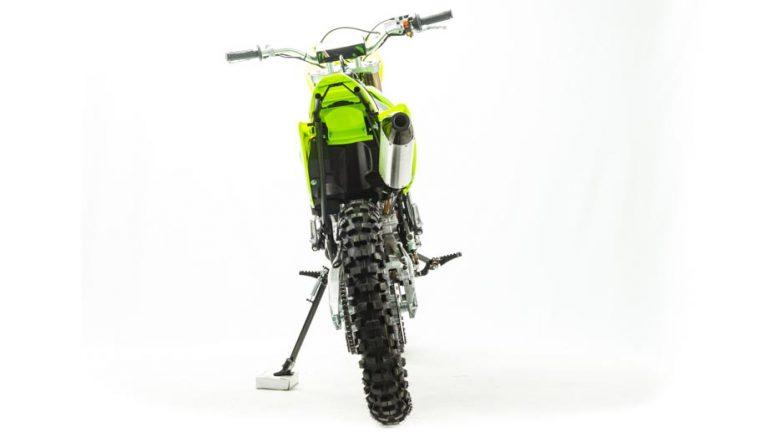 XR250 LITE 03