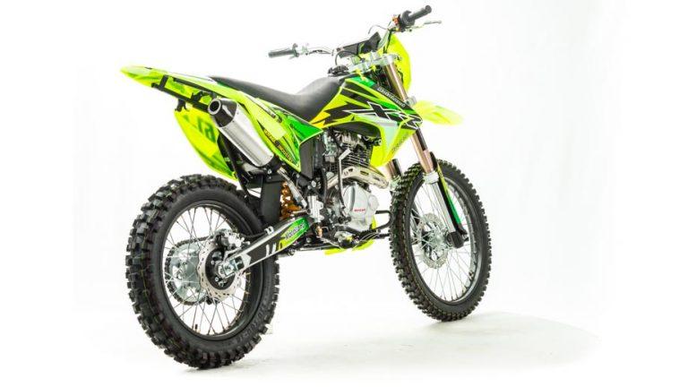 XR250 LITE 04
