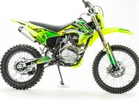 XR250 LITE 05