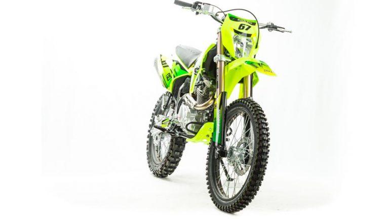 XR250 LITE 07
