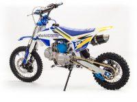 мотоцикл 125 14 12 01