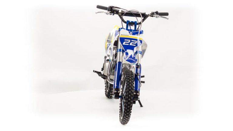 мотоцикл 125 14 12 010