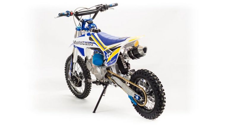 мотоцикл 125 14 12 02