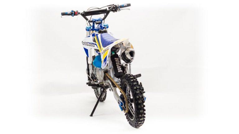 мотоцикл 125 14 12 03