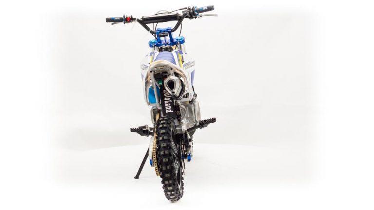 мотоцикл 125 14 12 04