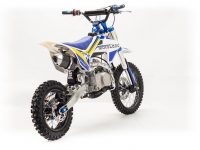 мотоцикл 125 14 12 05