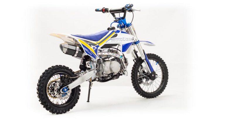 мотоцикл 125 14 12 06