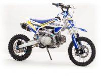 мотоцикл 125 14 12 08