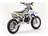 мотоцикл 50 XT50 02