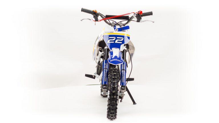 мотоцикл 50 XT50 03