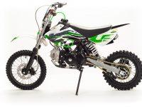 мотоцикл Апекс 10 01
