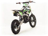 мотоцикл Апекс 10 04