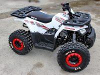 125 WILD квадроцикл 03