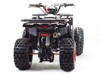 150 WILD квадроцикл 03