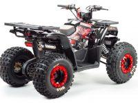 150 WILD квадроцикл 04