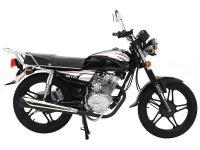 Мотоцикл Regulmoto SK-125 04