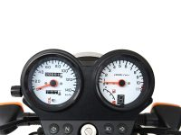 Мотоцикл Regulmoto SK-125 07