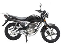 Мотоцикл Regulmoto SK 150-6 02