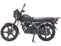 Мотоцикл Regulmoto SK200 03