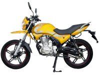 Мотоцикл Regulmoto SK200-9 01
